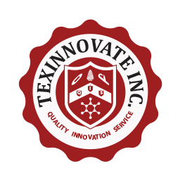 TEXINNOVATE